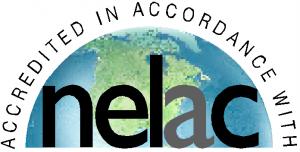 NELAC_LAB